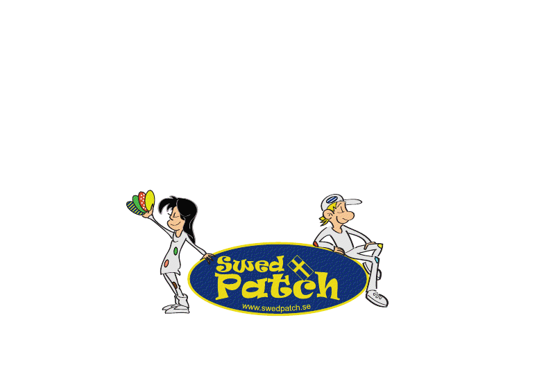 www.swedpatch.se