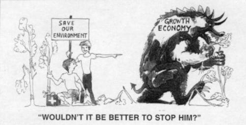 ekonomiska system fördelar nackdelar