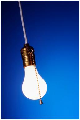 Lampaffär bålsta