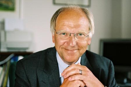 """I en lätt bissarr intervju i dagens DN hävdar Vattenfalls vd Lars G Josefsson att kol är långsiktigt hållbart. """"Enligt vd Lars G Josefsson kan kolkraft ... - post5386"""
